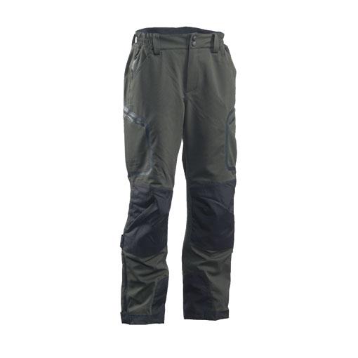 Deerhunter pantaloni Almati deer-tex cod 3005-376