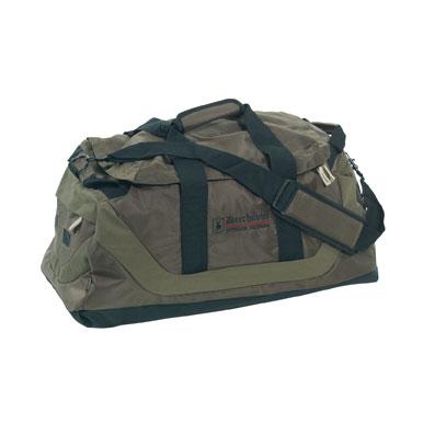 Deerhunter escalate travel bag verde cod 7124 331