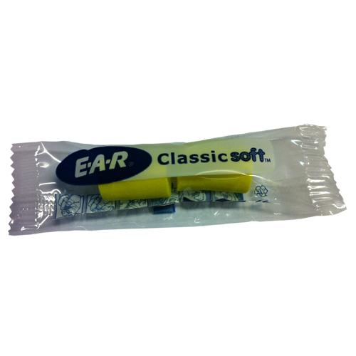 Tappi Ear Classic