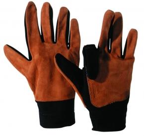 Riserva Guanti tiro lunghi invernali R1065Riserva Winter shooting gloves  R1065