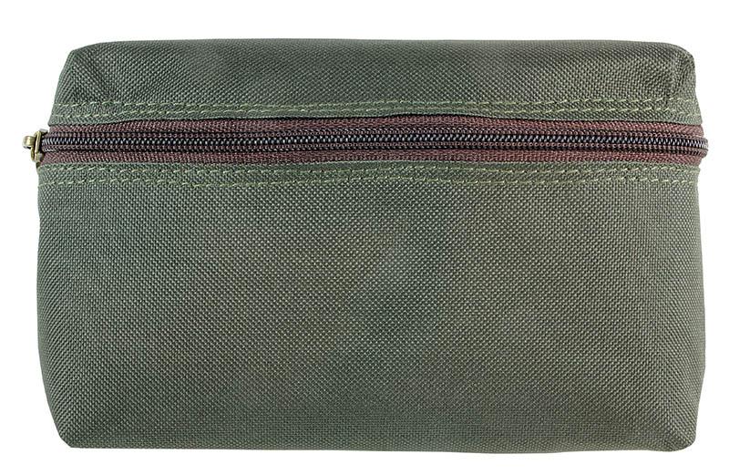 CBC borsetto porta accessori cod 20050042