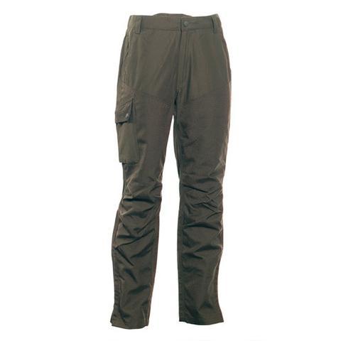 Deerhunter pantalone Saarland Reinforcement cod. 3906 381