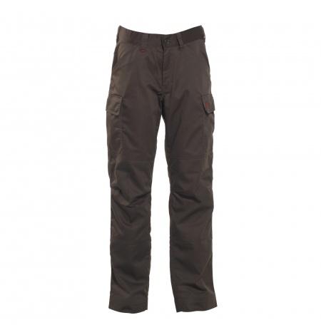 Deerhunter pantalone Rogaland cod 3760-571Deerhunter Rogaland torusers cod 3760-571