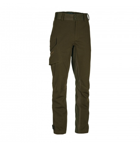 Beretta pantalone Muflon Light 3830-376Beretta Muflon Light Trousers 3830-376