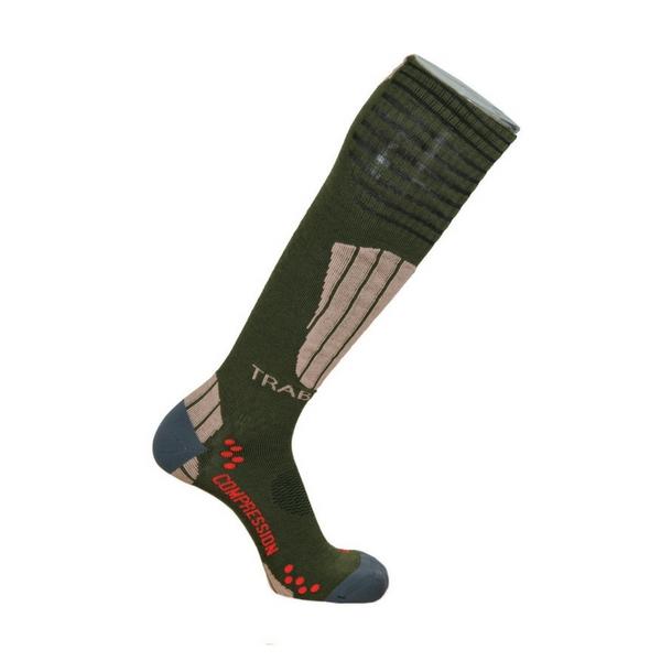 Calzino Trabaldo 1740 InvernaliTrabaldo 1740 Primaloft socks WINTER