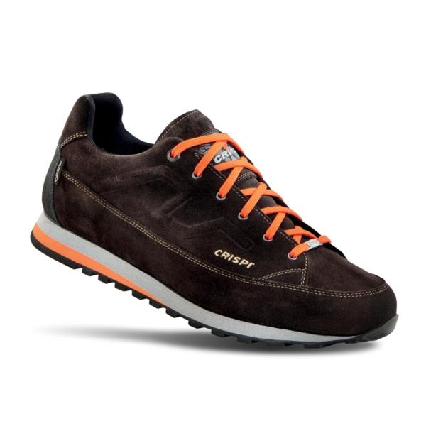 Crispi Scarpa Addict Low GTX Crispi Addict Low gtx  Shoes