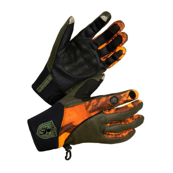 Trabaldo Guanti Snake Ultra SUPERTHERMO/5073/6000Trabaldo Snake Ultra Gloves SUPERTHERMO/5073/6000