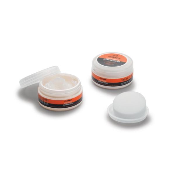 Grasso Pat box Cleaning Cream  CRISPICleaning Cream  CRISPI