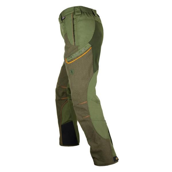 Trabaldo pantalone Panther PRO Art. 2000/KEPRTrabaldo Panther Pro Trousers