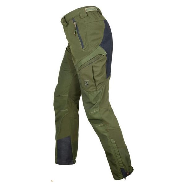 Trabaldo pantalone Skyrunner Ketratex Aspen/2900Trabaldo Skyrunner trousers