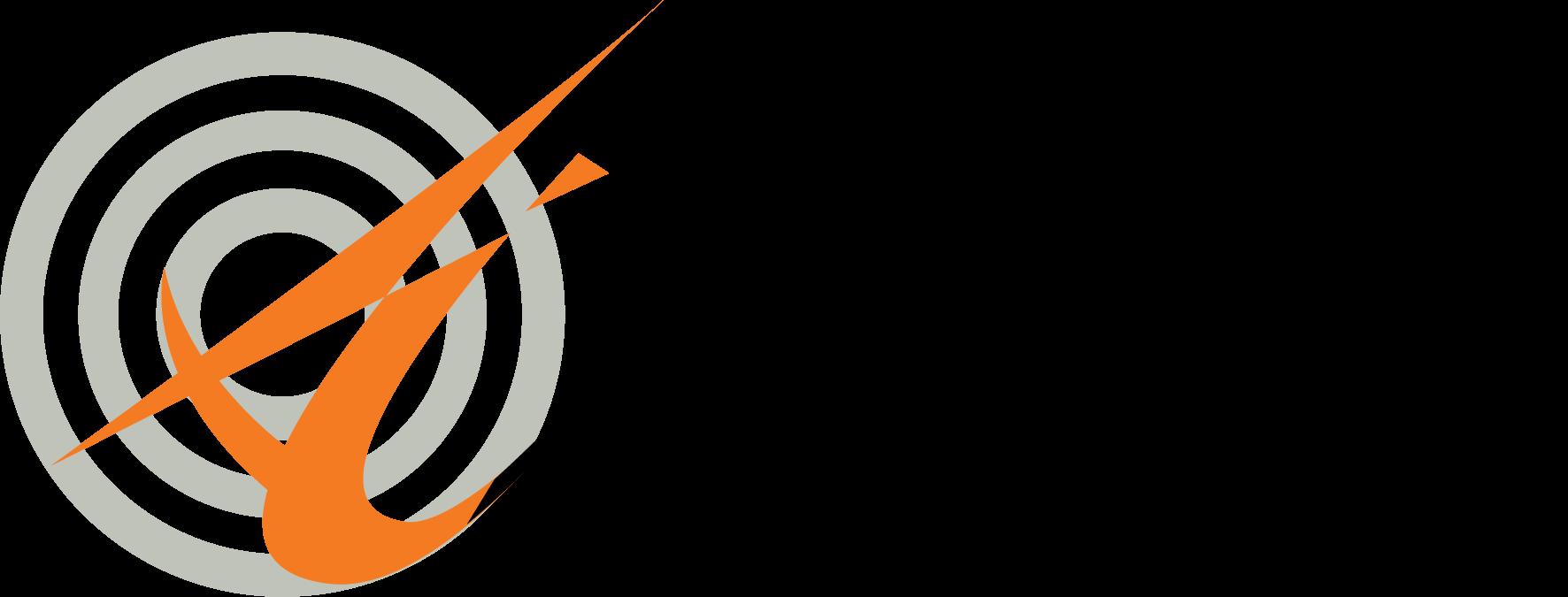 Accessori Caccia & Tiro