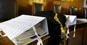 giustizia-tribunale-300x156.jpg