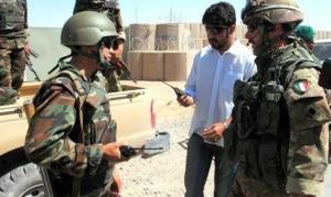 Italiani-in-Afghanistan_h_partb-300x179.jpg