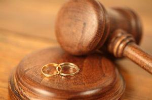divorzio-breve-300x199.jpg