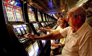 gioco-azzardo-300x182.jpg