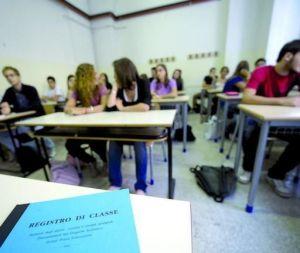 scuola-superiore-300x253.jpg