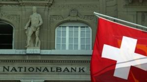 svizzera-segreto-bancario-300x169.jpg