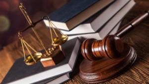 class-action-giustizia-300x169.jpg