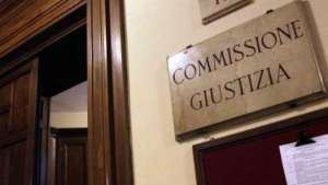 commissione-giustizia-300x169.jpg
