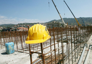 lavoro-cantiere-300x208.jpg