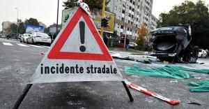 omicidio-stradale-300x156.jpg