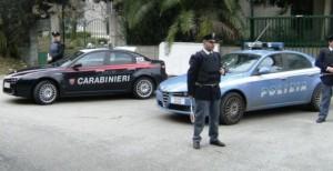 polizia-carabinieri-300x154.jpg
