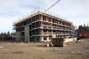 scuola-costruzione-300x200.jpg