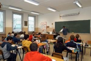 scuola-300x199.jpg