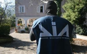 anti-mafia-300x187.jpg