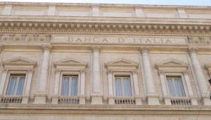 banca-d-italia-300x171.jpg