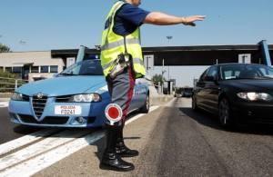 polizia-stradale-2-300x195.jpg