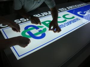 bcc-credito-cooperativo-300x225.jpg