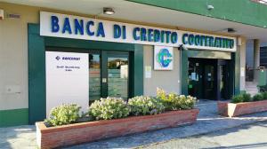bcc-credito-cooperativo1-300x168.jpg