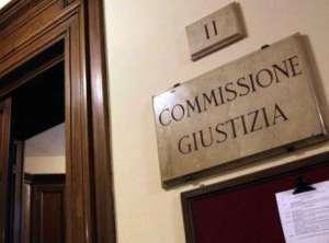commissione-giustizia-300x222.jpg