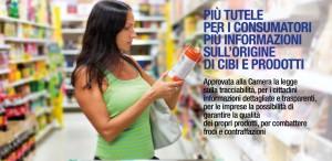 contraffazione-alimentare-300x146.jpg