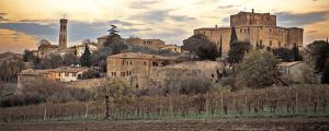 santarcangelo-300x120.jpg