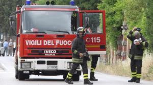 vigili-fuoco-300x167.jpg