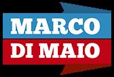 Marco Di Maio