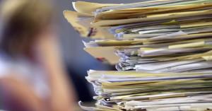 burocrazia-pubblica-amministrazione-300x157.jpg