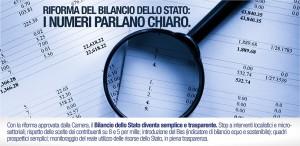 legge-bilancio-300x146.jpg