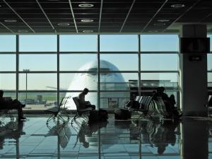 aeroporto-300x225.jpg