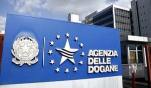 agenzia-dogane-monopoli-300x176.jpg