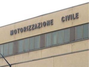 motorizzzione-civile-300x225.jpg