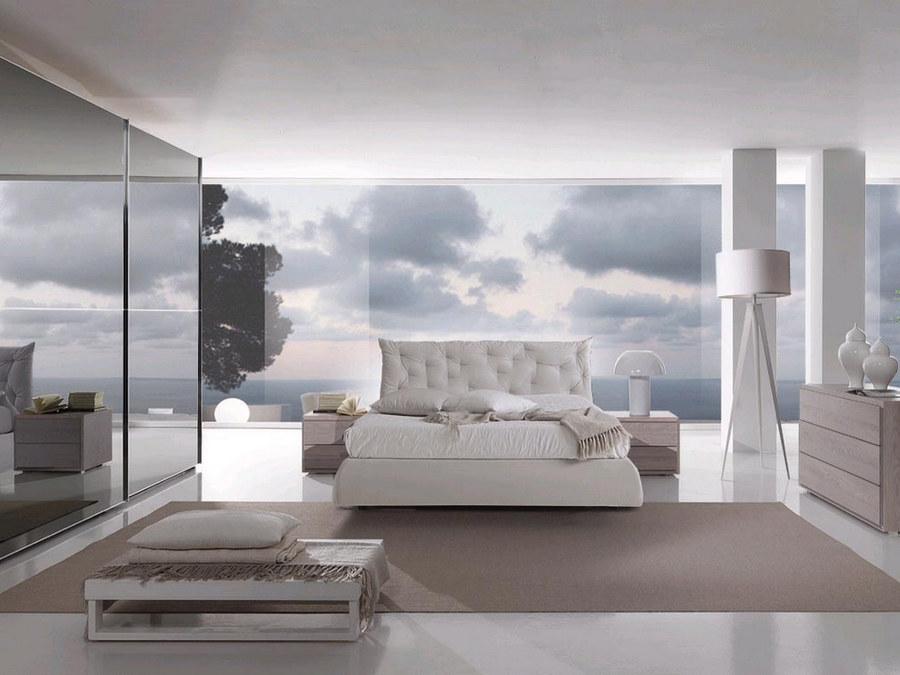 camera letto matrimoniale Sogno