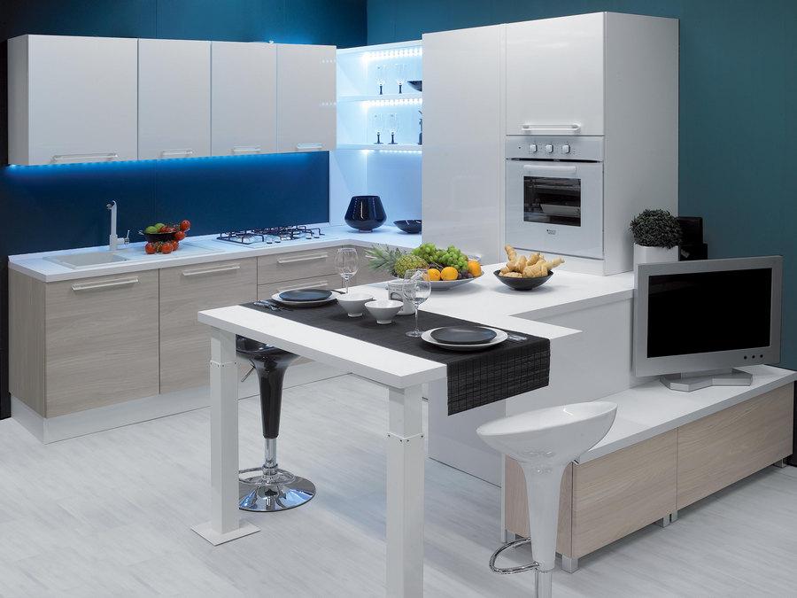 Cucina tabula Ginestri Prima Casa